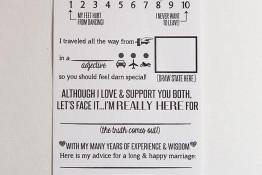 Ray & Katherine's Wedding 1j4c6095