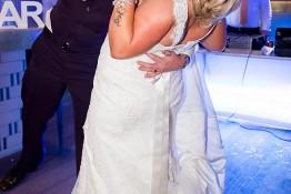 Ray & Katherine's Wedding 1j4c6305