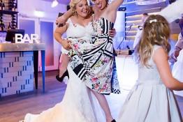Ray & Katherine's Wedding 1j4c6311