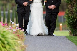 Ray & Katherine's Wedding nv0a1864