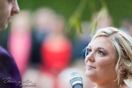 Ray & Katherine's Wedding nv0a2043