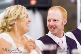 Ray & Katherine's Wedding nv0a2196