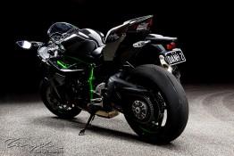 Kawasaki H2 1j4c6980-3
