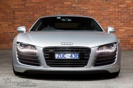 Audi R8 1j4c7216