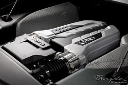 Audi R8 1j4c7224
