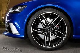 Audi RS6 nv0a5665