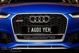 Audi RS6 nv0a5666