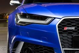 Audi RS6 nv0a5681