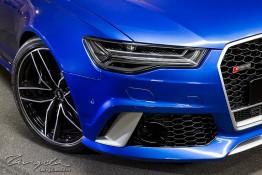 Audi RS6 nv0a5686