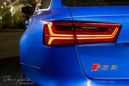 Audi RS6 nv0a5705
