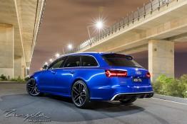 Audi RS6 nv0a5709