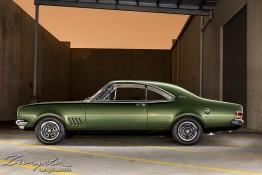 HG Holden Monaro GTS 1j4c8179