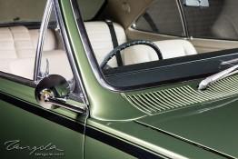 HG Holden Monaro GTS 1j4c8186