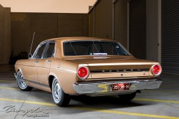 XR Ford Falcon GT 1j4c8224