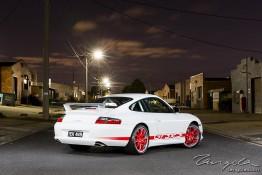 Porsche 911 GT3 RS 1j4c8247-2