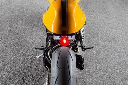 Ducati Sport Classic 1j4c0065