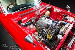 TA22 Toyota Celica 1j4c9567