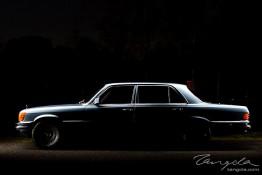 W116 Mercedes-Benz 450SEL 6.9 1j4c9888