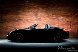 Porsche Boxster S 1j4c2462