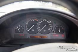 BMW 840Ci 1j4c2254