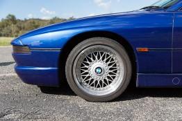 BMW 840Ci 1j4c2256
