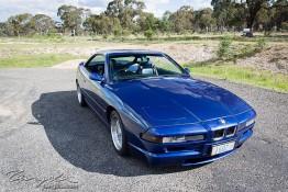 BMW 840Ci 1j4c2262