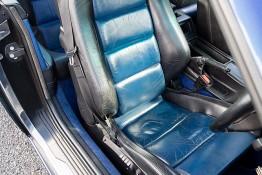 BMW 840Ci 1j4c2274
