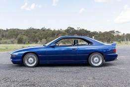 BMW 840Ci 1j4c2286