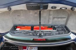 BMW 840Ci 1j4c2294