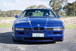 BMW 840Ci 1j4c2302