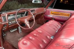'68 Cadillac De Ville nv0a0600