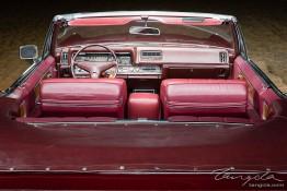 '68 Cadillac De Ville nv0a0602