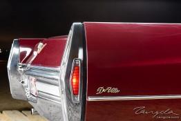 '68 Cadillac De Ville nv0a0610