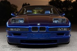 BMW 840Ci nv0a0692