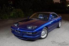BMW 840Ci nv0a0693