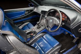 BMW 840Ci nv0a0699