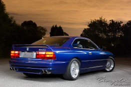 BMW 840Ci nv0a0702