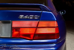 BMW 840Ci nv0a0708