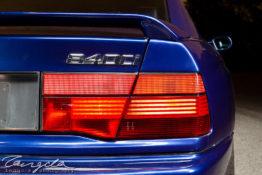 BMW 840Ci nv0a07081