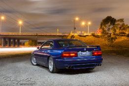 BMW 840Ci nv0a23231