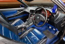 BMW 840Ci nv0a2326