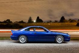 BMW 840Ci nv0a23371