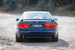 BMW 840Ci nv0a7525