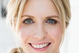 Lee make-up trial nv0a0908
