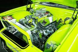 HQ Holden Monaro GTS nv0a4819