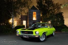 HQ Holden Monaro GTS nv0a4843