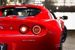 Lotus Elise nv0a5325