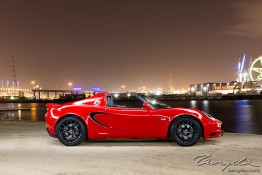 Lotus Elise nv0a5327