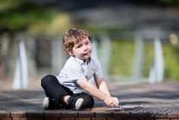 Jack at three years old 1j4c6417