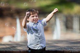 Jack at three years old 1j4c6428